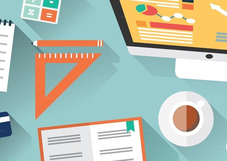 Jak wygląda proces rozliczenia za wykonaną stronę www?
