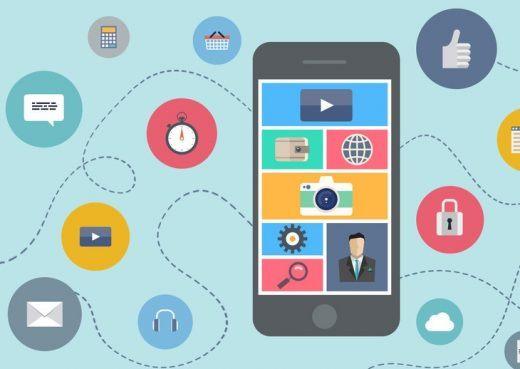 Czy strony są gotowe na urządzenia mobilne?