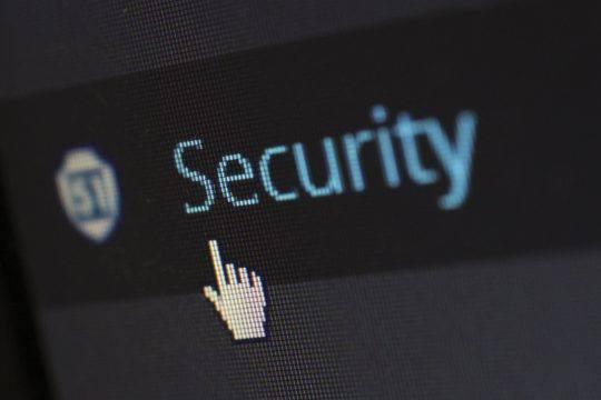 Certyfikat SSL – do czego jest potrzebny i dlaczego warto go mieć?