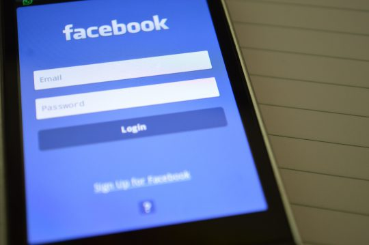 Fanpage na Facebooku – jak dobrze go prowadzić?