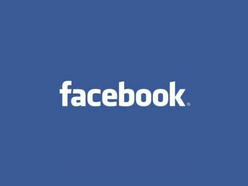 Dlaczego warto posiadać stronę firmy na Facebooku