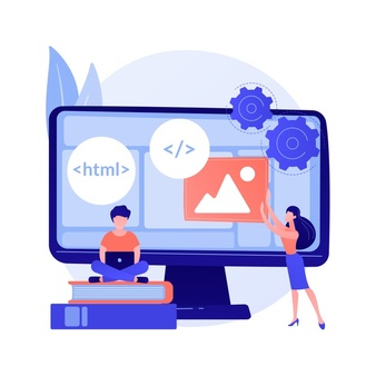 Pięć prostych porad jak stworzyć dobrą stronę www