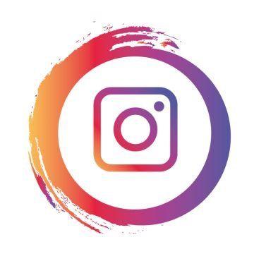 Instagram a prowadzenie biznesu
