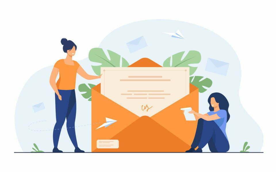 Czym jest newsletter i czy warto dodać go na własną stronę?