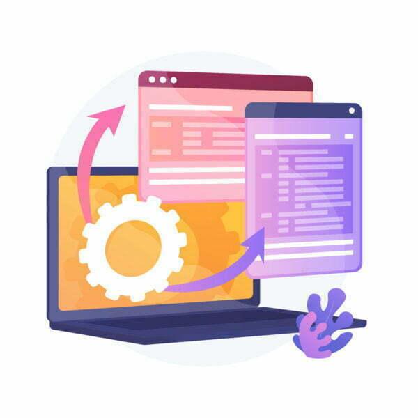 Dlaczego aktualizowanie witryny jest tak ważne?
